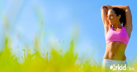 طرق التخلص من الدهون ، ومميزات كل طريقة ، تعرفوا عليها الآن مع أوركيد كلينك