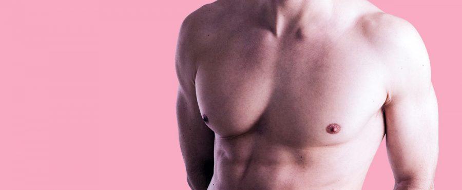 الاستعداد لعملية علاج التثدي عند الرجال، كل ما تحتاج معرفته وتجهيزه قبل العملية
