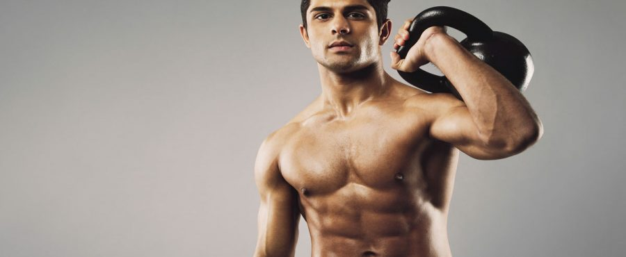 عضلات الصدر للرجال، تمارين بسيطة لإبرازها ونحتها تعرف عليها بالصور