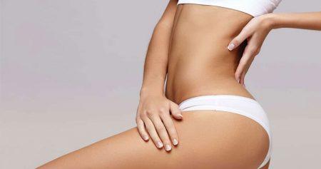 ما هي عملية حقن الدهون في الارداف ؟ تعرفي عليها