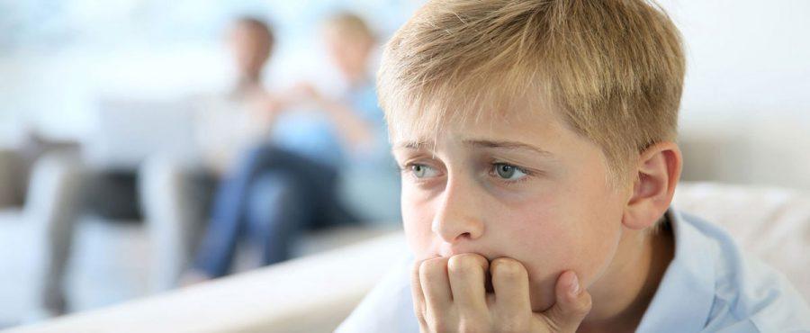 ما هو التثدي عند المراهقين ؟ تعرف عليه الآن مع مركز أوركيد كلينك