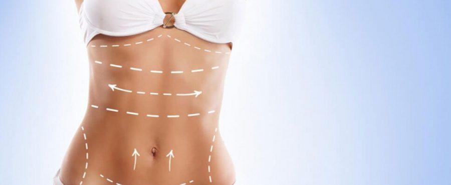 تعرف على تقنية الفيزر لشفط الدهون ونحت الجسم بالتفصيل