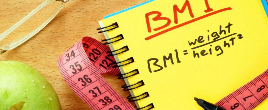 ما هو مؤشر الكتلة للجسم BMI ؟ تعرف على الإجابة مع مركز أوركيد كلينك