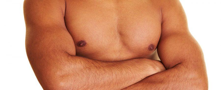 تعرف على عملية ازاله التثدي عند الرجال وخطوات إجرائها
