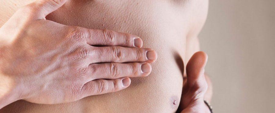 تعرف على علاج gynecomastia للتخلص من تضخم الثدي للرجال