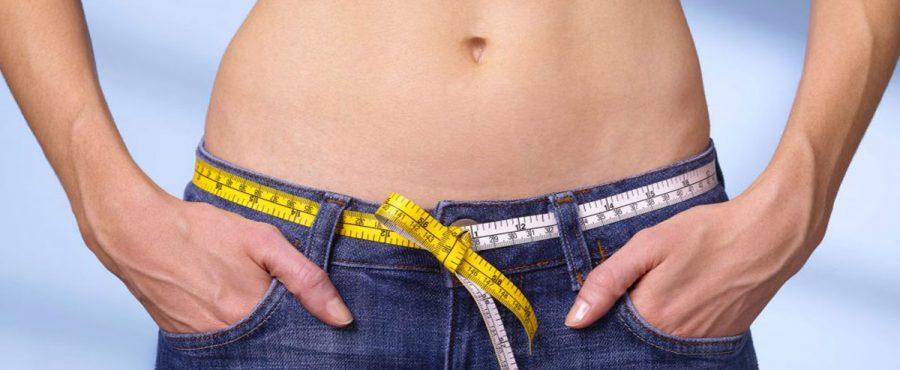 تعرف على إعادة توزيع الدهون في الجسم لقوام أكثر جاذبية