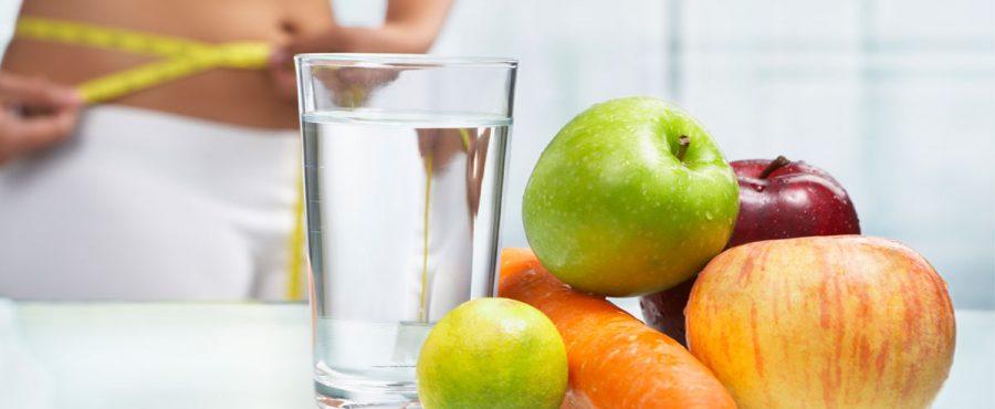 علاج السمنه : تعرف على أهم طرق إنقاص الوزن الزائد