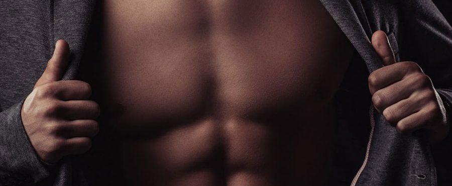 تعرف على طريقة علاج غدة الثدى للرجال للتخلص من التثدي نهائيا