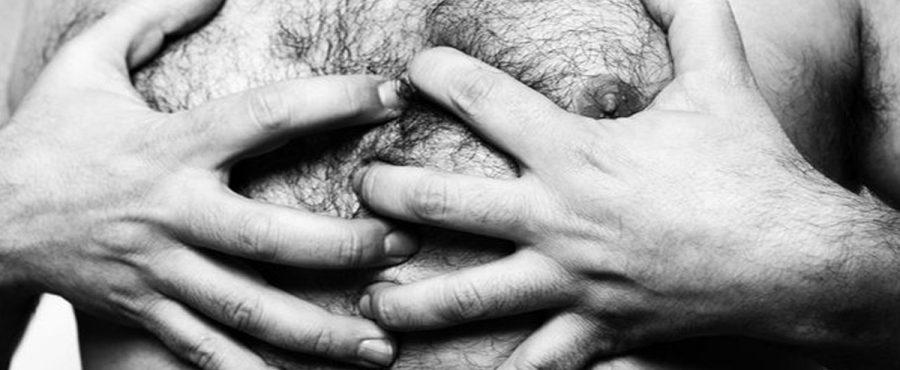 مشكلة التثدي عند الرجال : تعرف على أسبابها وأعراضها وطرق علاجها