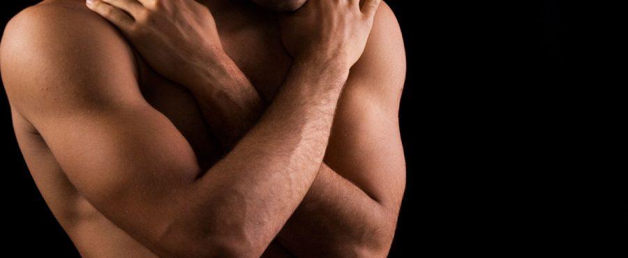 تعرف على علاج التثدي عند الرجال في مصر مع مركز أوركيد كلينك