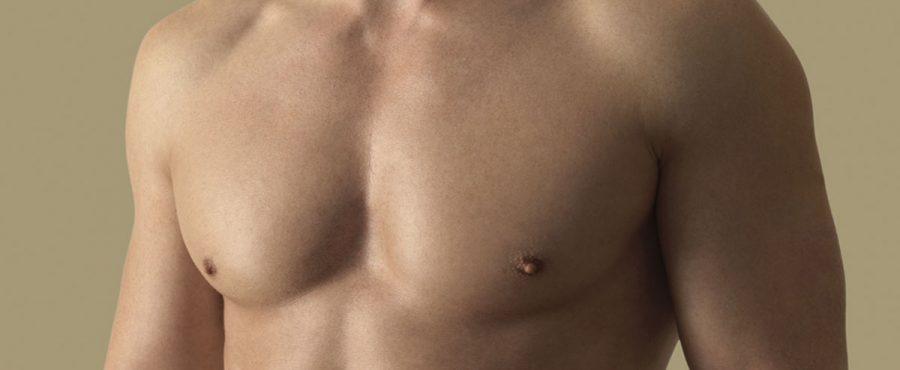 علاج الجينو : تعرف على أهم طرق التخلص من التثدي