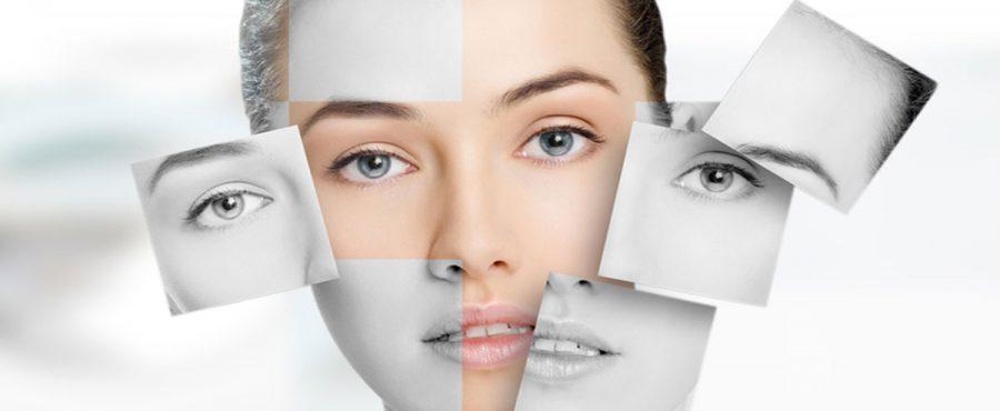 تعرف على 6 طرق غير جراحية لـ تجميل الوجه مع مركز أوركيد كلينك