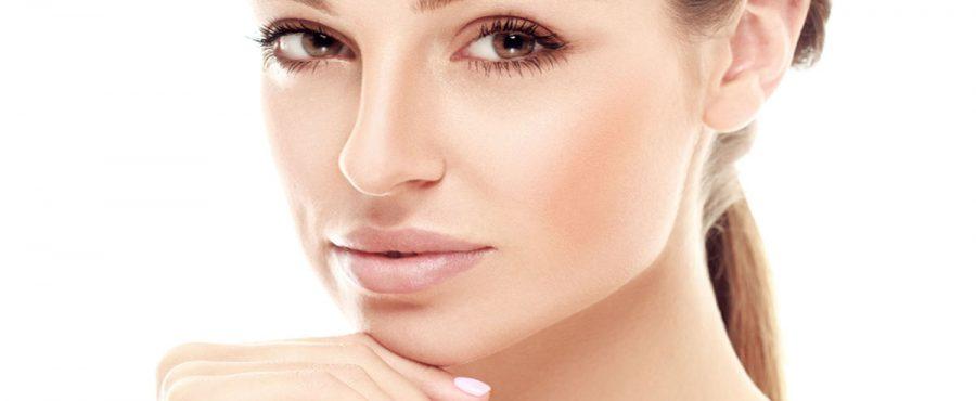 ما هي الخيوط الذهبية لشد الوجه ؟ وما هي فوائدها ؟