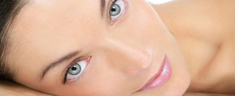 تجربتي مع عملية شد الوجه …تعرف على قصص النساء مع شد الوجه غير الجراحي