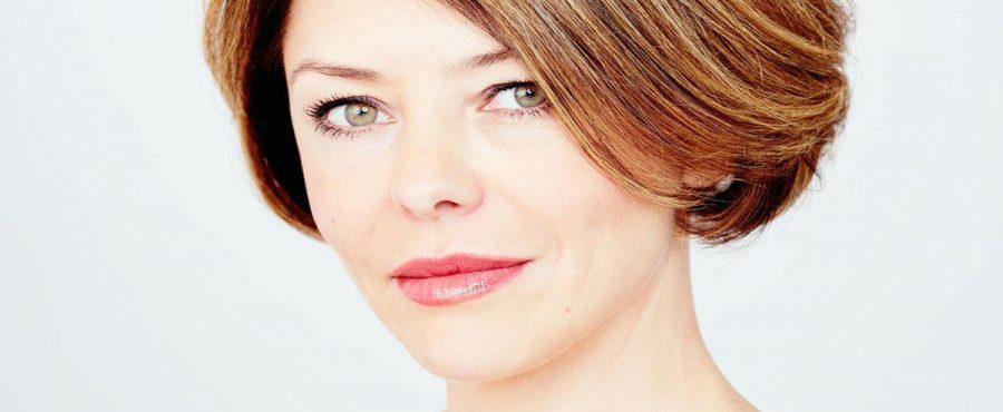 ما هي عملية شد الوجه بالخيوط ؟ تعرف على الإجابة مع مركز أوركيد كلينك