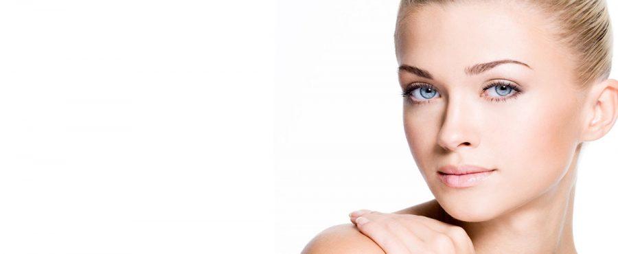 ما هي حقن البوتكس للوجه ؟ وما هي طريقة عملها لشد الوجه ؟