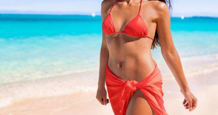 هل ترجع الدهون بعد عملية الشفط ؟ تعرف على الإجابة مع مركز أوركيد كلينك
