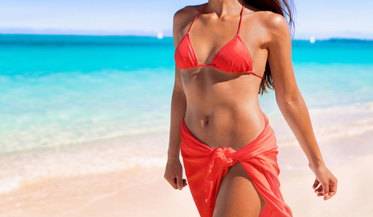 هل ترجع الدهون بعد عملية الشفط