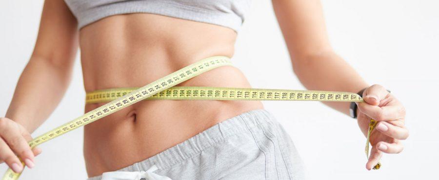 ازالة الدهون : تعرف على كيفية شفط الدهون من الجسم لمظهر أكثر جمالاً
