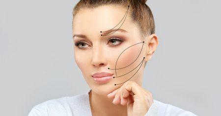 ما هي خطوات شد البشرة بالخيوط وما هي مزايا استخدام الخيوط التجميلية ؟