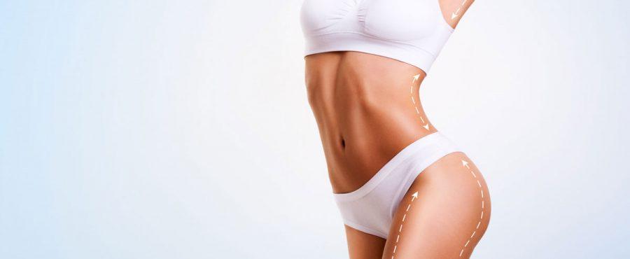 الشد الايوني للجلد : تعرف على أحدث الطرق للتخلص من ترهلات الجسم