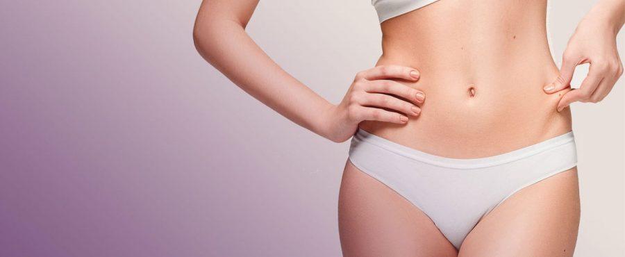 كيفية شد الجسم المترهل بالجراحة لقوام جذاب ومثير