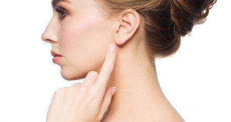 تعرف على إجراءات عملية تجميل الاذن لشكل متناسق وأكثر جمالاً