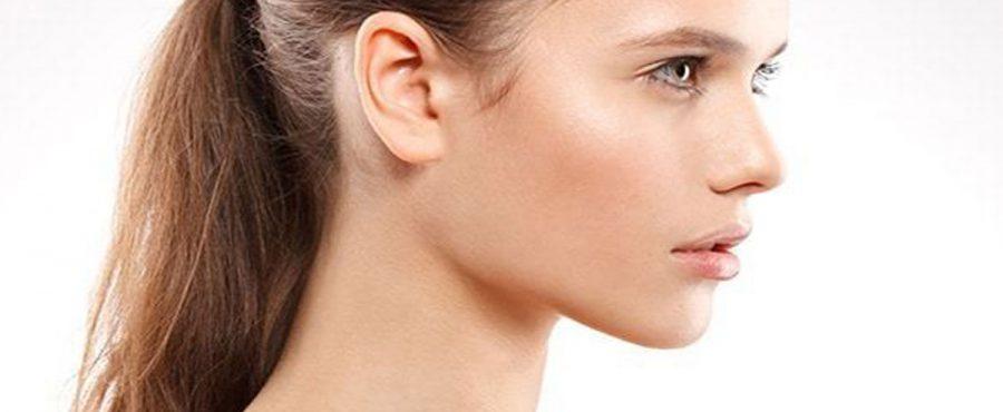عملية تصغير الاذن…تعرف على كيفية الحصول على أذن أصغر من أجل مظهر أفضل