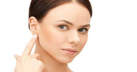 جراحة تجميل الاذن…تعرف على إجراءاتها وكيفية التعافي منها ومخاطرها