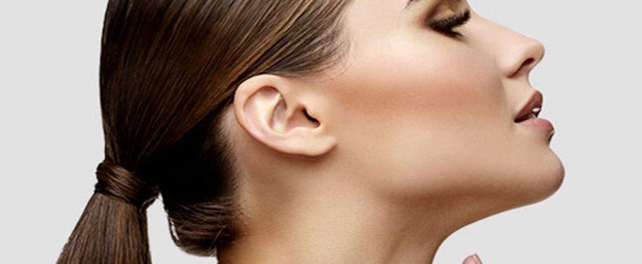 تعرف على طريقة تجميل الاذن البارزة لمظهر أفضل لك ولطفلك