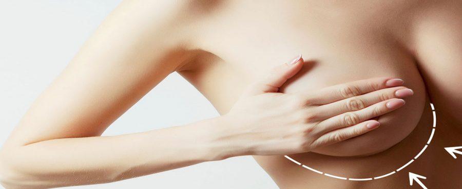 احدث عمليات تكبير الثدي مع مركز أوركيد كلينك