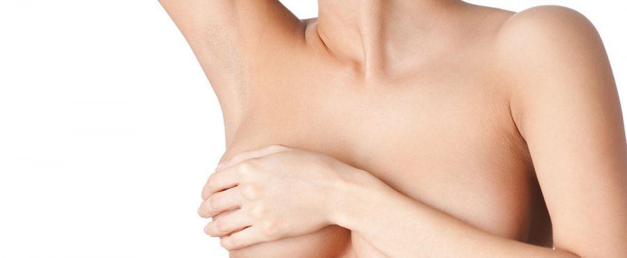 شد ترهلات الصدر … تعرفي على عملية رفع الصدر للحفاظ على أنوثتك وجاذبيتك