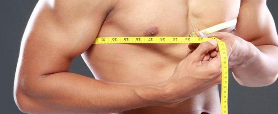 التثدي الكاذب : تعرف على أسباب التثدي الزائف وطرق علاجه