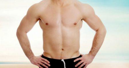 تعرف على نصائح ما بعد التخلص من التثدي لضمان نجاح الجراحة