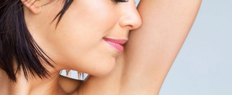 botox للعرق : تعرف على حقن البوتكس لعلاج مشكلة فرط التعرق